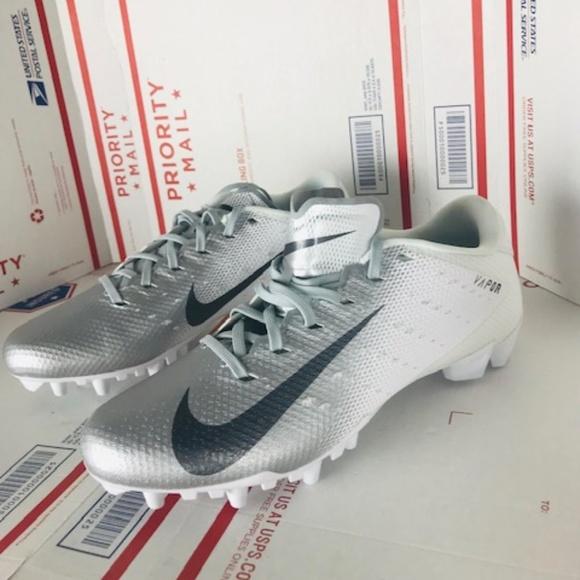 881a49511f69 Nike Shoes | Mens Vapor Untouchable Speed 3 917166101 | Poshmark